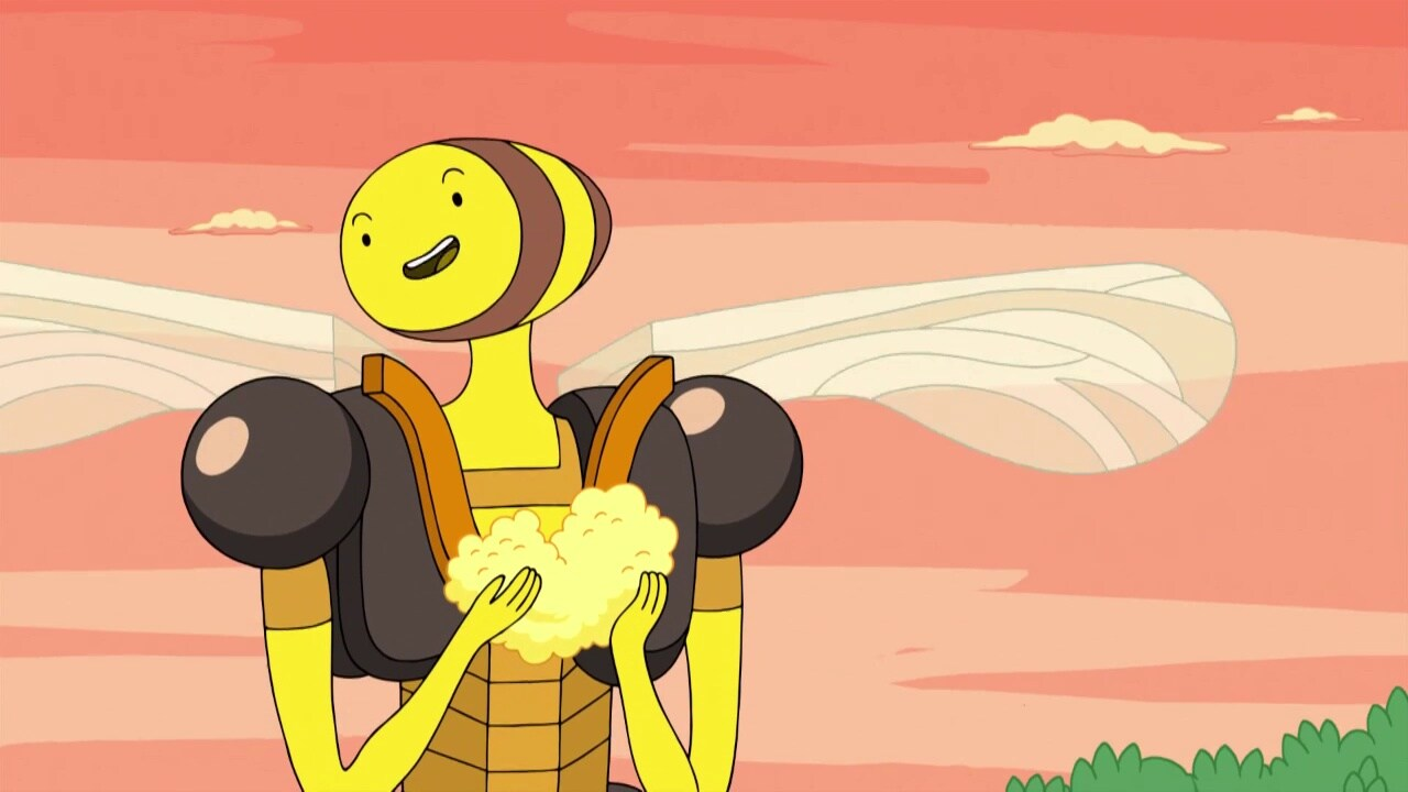 Watch Adventure Time Videos Online Adventure Time Cartoon Network